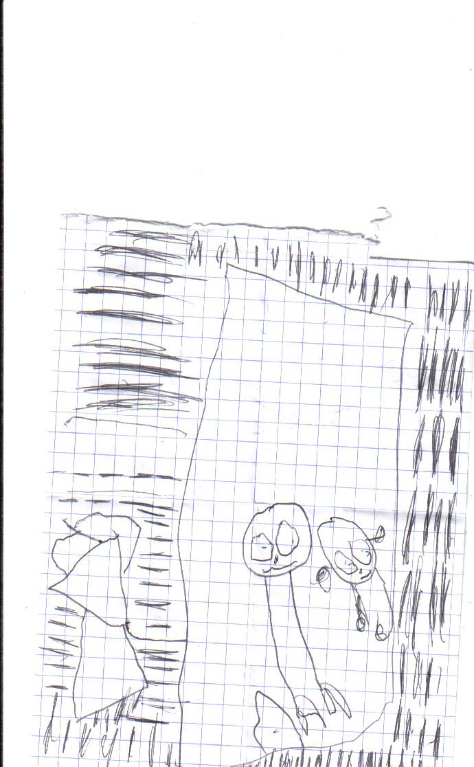 dessinenzo.jpg